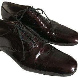 YSL Yves Saint Laurent Men's Dress Shoes